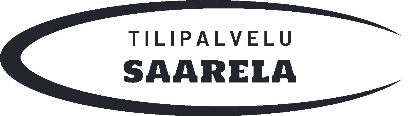 Tilipalvelu Saarela - tilitoimisto Tuusula
