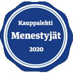 menestyjät2020